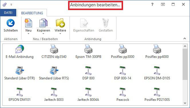 M EMail Anbindung Uebersicht BP MB